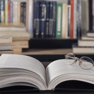 Open-book-and-glasses-2805x2216